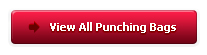 buy punching bags