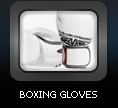 Seven Fightgear Boxing Gloves