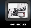 Seven Fightgear MMA Gloves