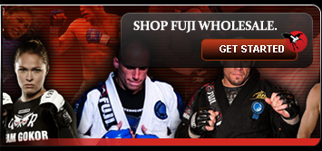 Shop Fuji Wholesale!  zengu.com