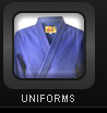 Fuji Gis & Uniforms