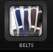 Fuji Belts