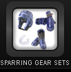 Macho Sparring Gear Sets
