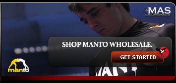 Shop Manto Wholesale - zengu.com