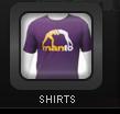 Manto Shirts