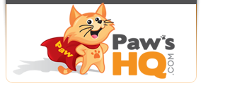 Paws HQ