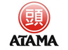 Atama