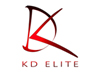 KD Elite