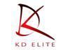 KD Elite