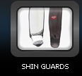 Seven Fightgear Shin Guards