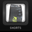 Bad Boy Shorts