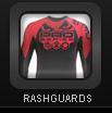 Bad Boy Rashguards