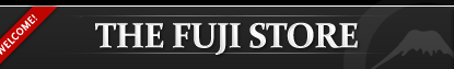 The Fuji Store