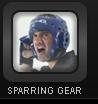 Macho Sparring Gear