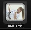Macho Uniforms
