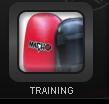 Macho Training Equipment