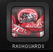Tatami Rashguards