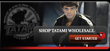 Shop Tatami Wholesale