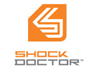 Shock Doctor MMA