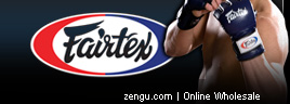 zengu.com | Fairtex Online Wholesale
