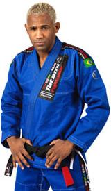 Tatami Fightwear BJJ Gi