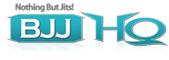 BJJHQ Logo