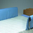 Bed Rail Padding