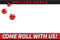Rolling Deals